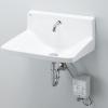 手洗器&自動水栓